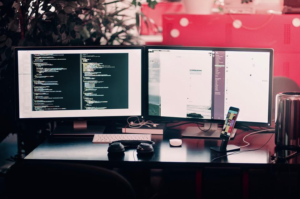 Increase Your Team's Efficiency in Depth Conversion